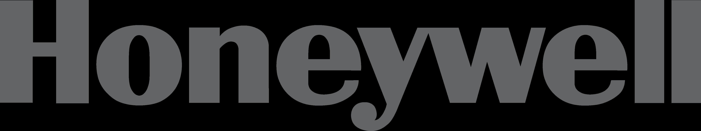 Honeywell-GRAY - ETA Global