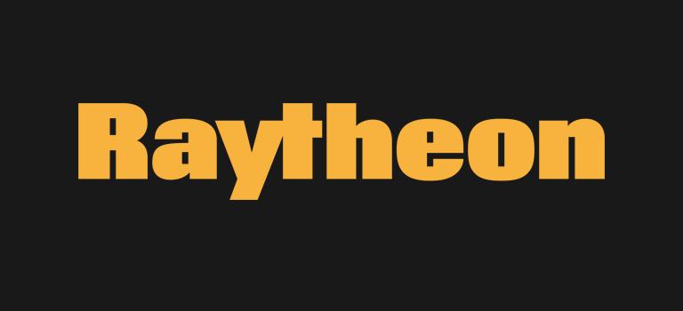 raytheon_y