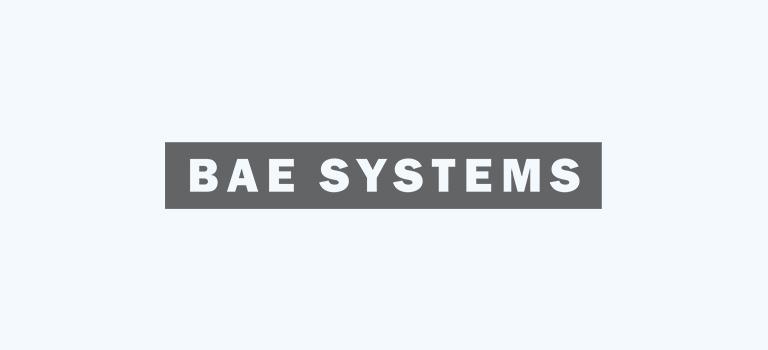 BAS systems logo